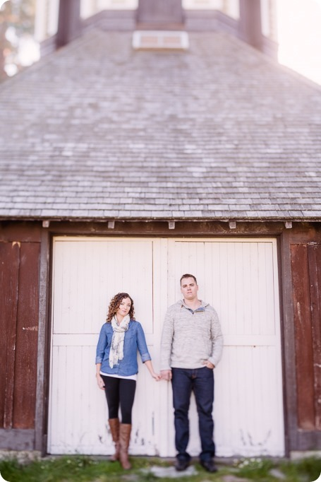 Kelowna-wedding-photographer_Okanagan-engagement-session-Fintry-park__86157_by-Kevin-Trowbridge