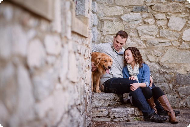 Kelowna-wedding-photographer_Okanagan-engagement-session-Fintry-park__86218_by-Kevin-Trowbridge
