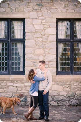 Kelowna-wedding-photographer_Okanagan-engagement-session-Fintry-park__86253_by-Kevin-Trowbridge