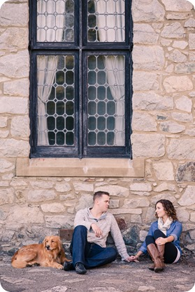 Kelowna-wedding-photographer_Okanagan-engagement-session-Fintry-park__86289_by-Kevin-Trowbridge