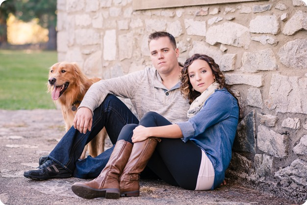 Kelowna-wedding-photographer_Okanagan-engagement-session-Fintry-park__86298_by-Kevin-Trowbridge