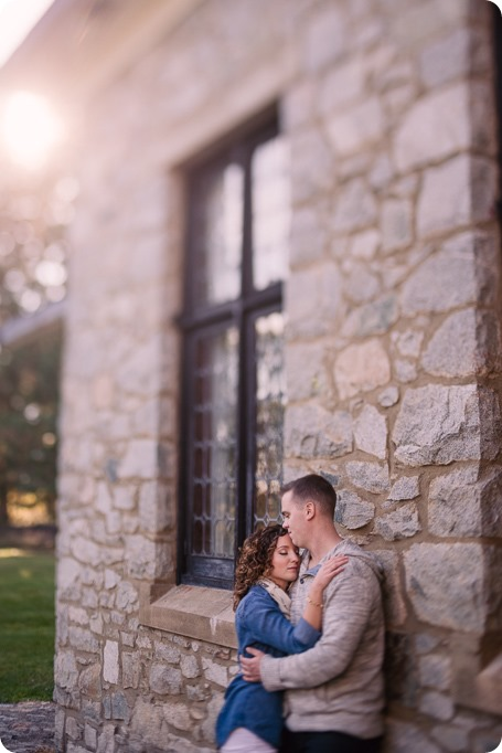 Kelowna-wedding-photographer_Okanagan-engagement-session-Fintry-park__86330_by-Kevin-Trowbridge