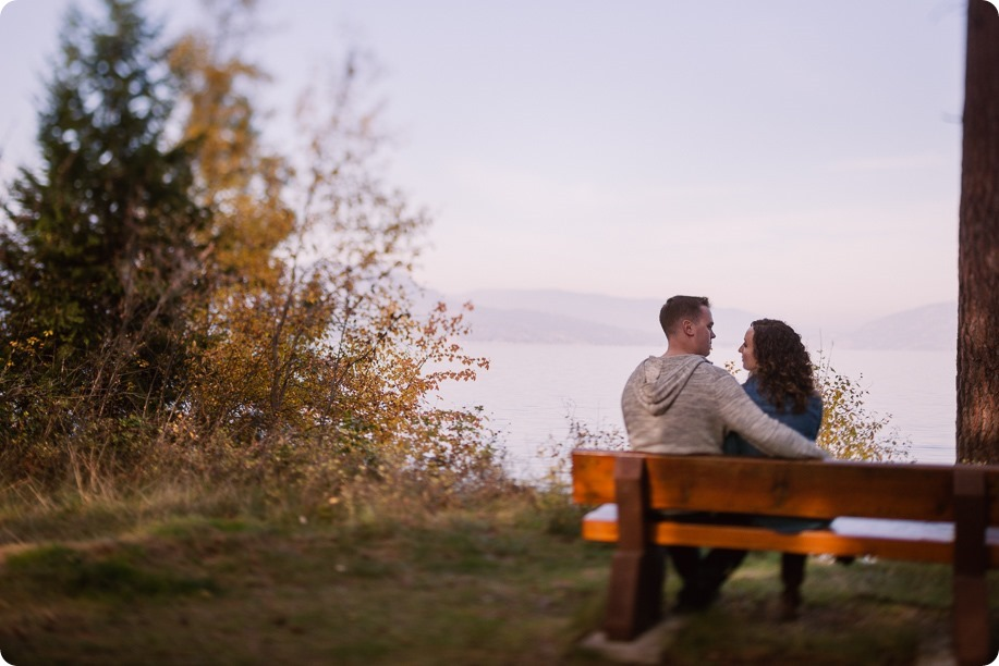 Kelowna-wedding-photographer_Okanagan-engagement-session-Fintry-park__86356_by-Kevin-Trowbridge