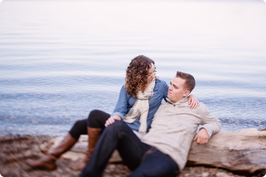 Kelowna-wedding-photographer_Okanagan-engagement-session-Fintry-park__86416_by-Kevin-Trowbridge