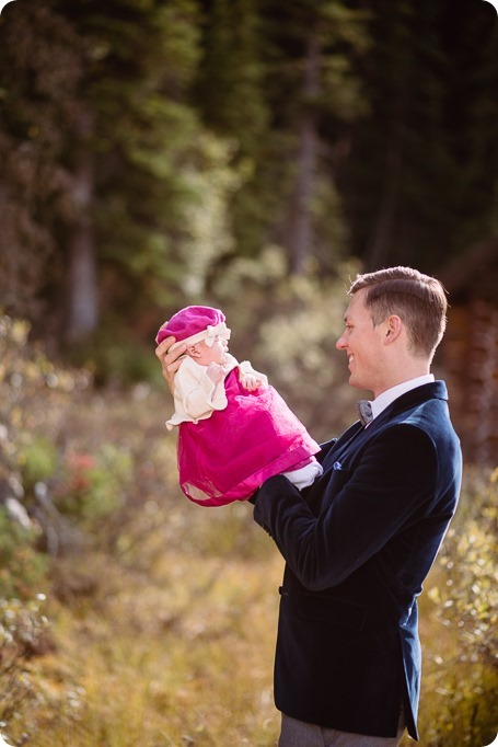 Lake-Loiuse-portraits_Fairmont-family-session-newborn_51_by-Kevin-Trowbridge