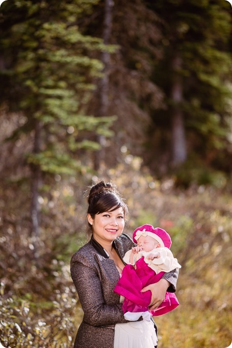 Lake-Loiuse-portraits_Fairmont-family-session-newborn_52_by-Kevin-Trowbridge