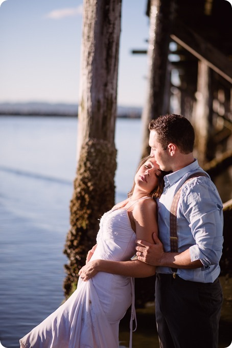 White-Rock-beach_sunrise-portraits_trash-the-dress_bridal-anniversary_114_by-Kevin-Trowbridge