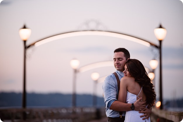 White-Rock-beach_sunrise-portraits_trash-the-dress_bridal-anniversary_11_by-Kevin-Trowbridge