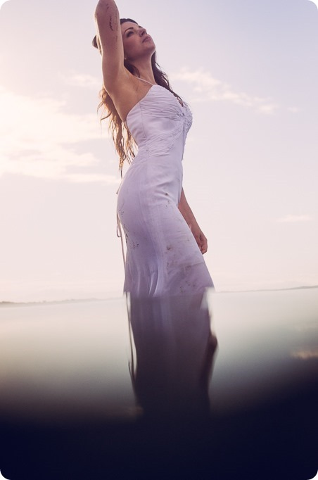 White-Rock-beach_sunrise-portraits_trash-the-dress_bridal-anniversary_145_by-Kevin-Trowbridge