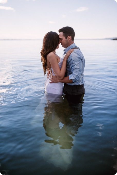 White-Rock-beach_sunrise-portraits_trash-the-dress_bridal-anniversary_154_by-Kevin-Trowbridge