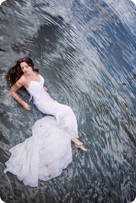 White-Rock-beach_sunrise-portraits_trash-the-dress_bridal-anniversary_183_by-Kevin-Trowbridge