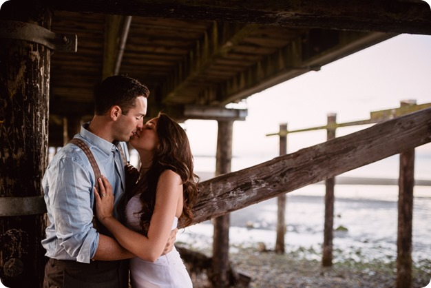 White-Rock-beach_sunrise-portraits_trash-the-dress_bridal-anniversary_19_by-Kevin-Trowbridge