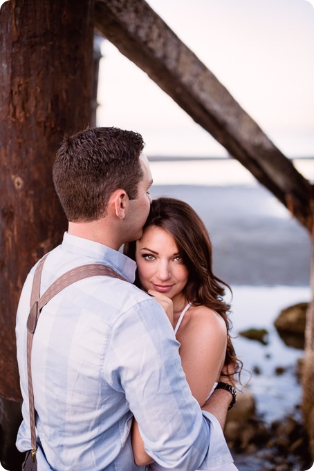 White-Rock-beach_sunrise-portraits_trash-the-dress_bridal-anniversary_23_by-Kevin-Trowbridge