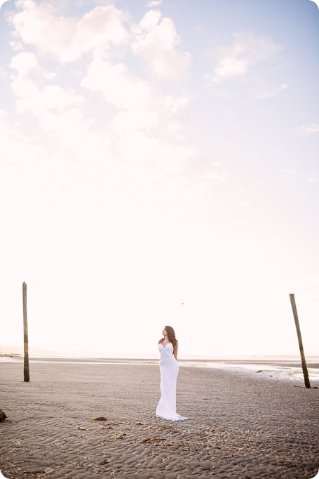 White-Rock-beach_sunrise-portraits_trash-the-dress_bridal-anniversary_29_by-Kevin-Trowbridge