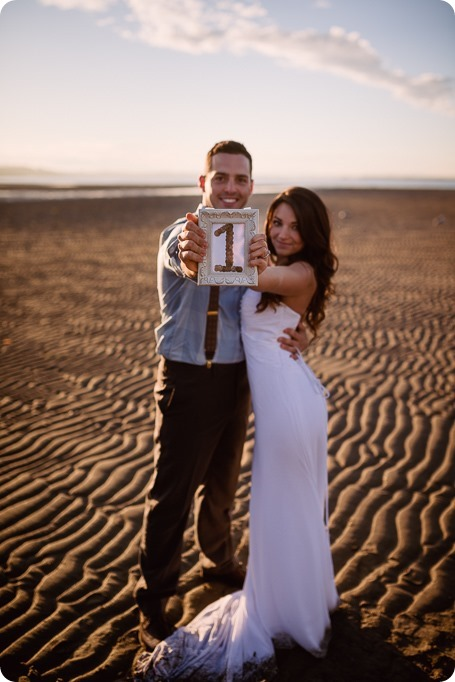 White-Rock-beach_sunrise-portraits_trash-the-dress_bridal-anniversary_47_by-Kevin-Trowbridge