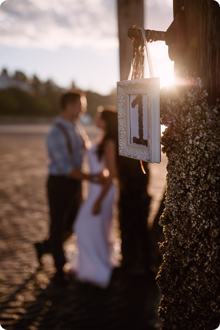 White-Rock-beach_sunrise-portraits_trash-the-dress_bridal-anniversary_53_by-Kevin-Trowbridge