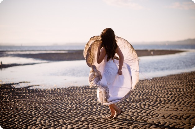 White-Rock-beach_sunrise-portraits_trash-the-dress_bridal-anniversary_68_by-Kevin-Trowbridge