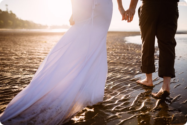 White-Rock-beach_sunrise-portraits_trash-the-dress_bridal-anniversary_83_by-Kevin-Trowbridge