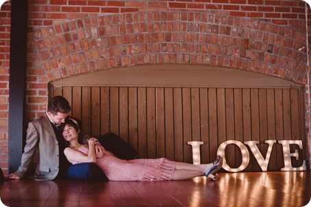 Kelowna-engagement-session_Gatsby-portraits_flapper-dancing-Charleston_02_by-Kevin-Trowbridge