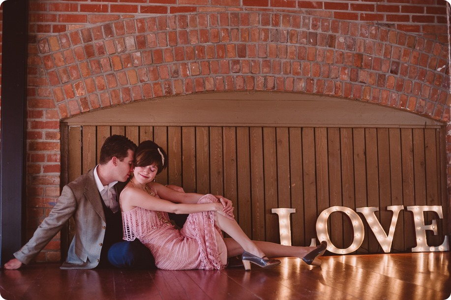 Kelowna-engagement-session_Gatsby-portraits_flapper-dancing-Charleston_05_by-Kevin-Trowbridge