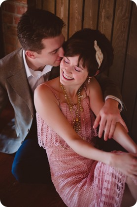 Kelowna-engagement-session_Gatsby-portraits_flapper-dancing-Charleston_09_by-Kevin-Trowbridge
