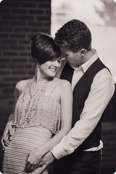 Kelowna-engagement-session_Gatsby-portraits_flapper-dancing-Charleston_105_by-Kevin-Trowbridge