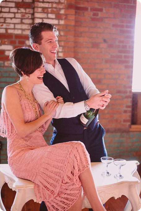 Kelowna-engagement-session_Gatsby-portraits_flapper-dancing-Charleston_108_by-Kevin-Trowbridge