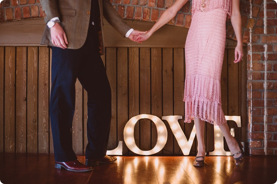 Kelowna-engagement-session_Gatsby-portraits_flapper-dancing-Charleston_10_by-Kevin-Trowbridge