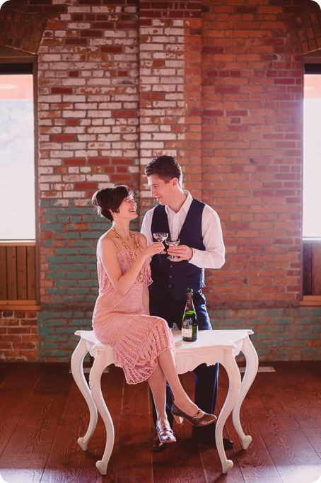 Kelowna-engagement-session_Gatsby-portraits_flapper-dancing-Charleston_115_by-Kevin-Trowbridge