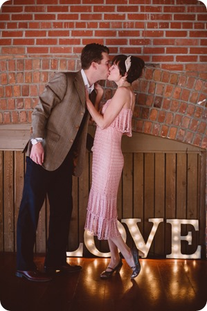 Kelowna-engagement-session_Gatsby-portraits_flapper-dancing-Charleston_11_by-Kevin-Trowbridge