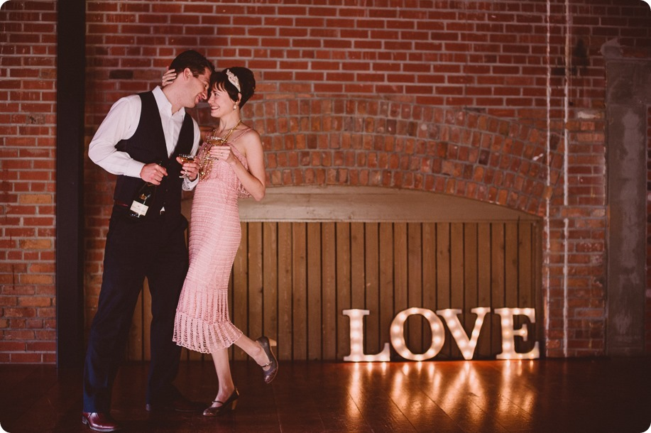 Kelowna-engagement-session_Gatsby-portraits_flapper-dancing-Charleston_121_by-Kevin-Trowbridge