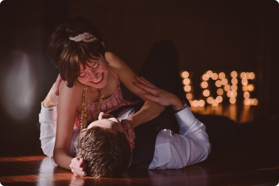 Kelowna-engagement-session_Gatsby-portraits_flapper-dancing-Charleston_135_by-Kevin-Trowbridge