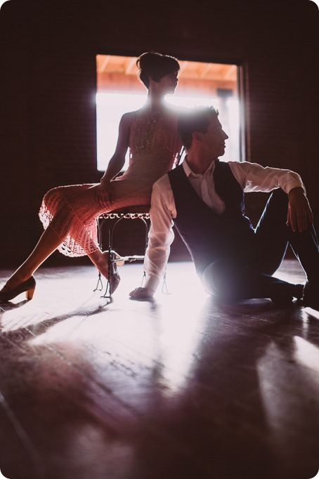 Kelowna-engagement-session_Gatsby-portraits_flapper-dancing-Charleston_158_by-Kevin-Trowbridge