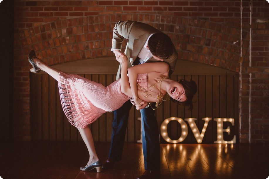 Kelowna-engagement-session_Gatsby-portraits_flapper-dancing-Charleston_16_by-Kevin-Trowbridge