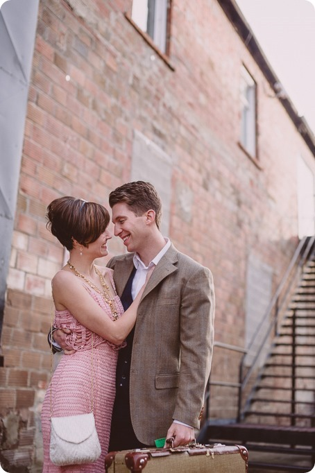 Kelowna-engagement-session_Gatsby-portraits_flapper-dancing-Charleston_189_by-Kevin-Trowbridge