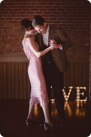 Kelowna-engagement-session_Gatsby-portraits_flapper-dancing-Charleston_18_by-Kevin-Trowbridge