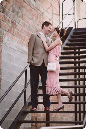 Kelowna-engagement-session_Gatsby-portraits_flapper-dancing-Charleston_197_by-Kevin-Trowbridge