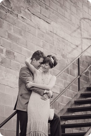 Kelowna-engagement-session_Gatsby-portraits_flapper-dancing-Charleston_199_by-Kevin-Trowbridge