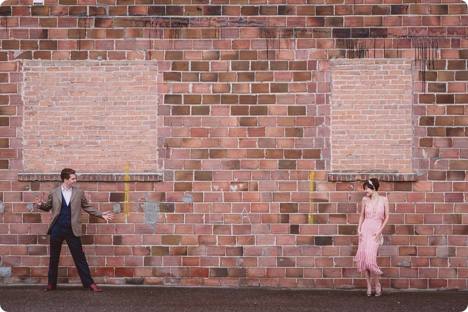 Kelowna-engagement-session_Gatsby-portraits_flapper-dancing-Charleston_204_by-Kevin-Trowbridge