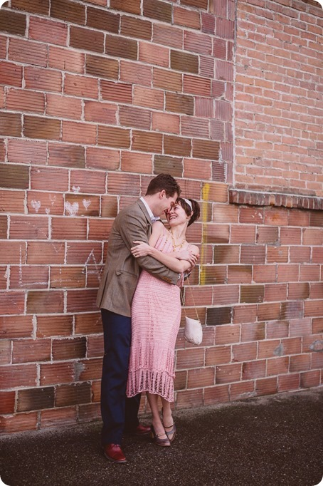 Kelowna-engagement-session_Gatsby-portraits_flapper-dancing-Charleston_210_by-Kevin-Trowbridge