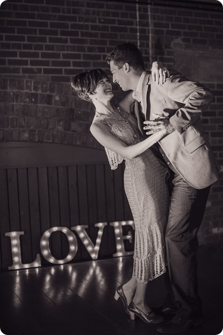 Kelowna-engagement-session_Gatsby-portraits_flapper-dancing-Charleston_23_by-Kevin-Trowbridge