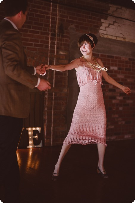 Kelowna-engagement-session_Gatsby-portraits_flapper-dancing-Charleston_28_by-Kevin-Trowbridge