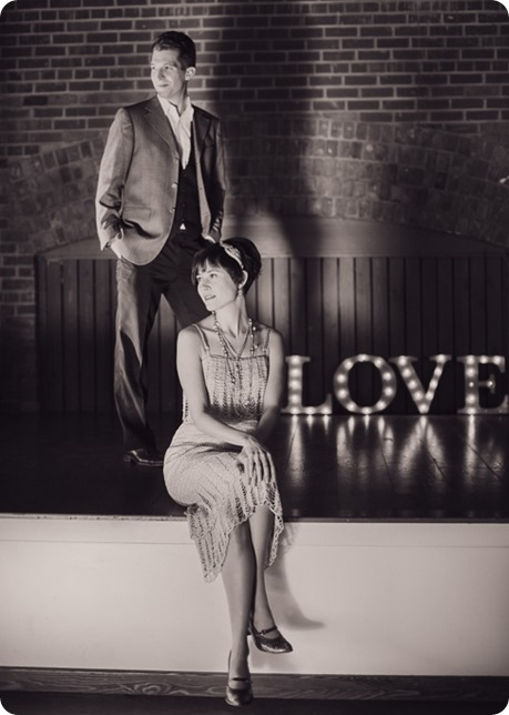 Kelowna-engagement-session_Gatsby-portraits_flapper-dancing-Charleston_32_by-Kevin-Trowbridge