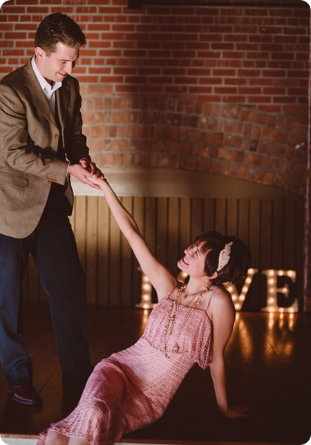 Kelowna-engagement-session_Gatsby-portraits_flapper-dancing-Charleston_33_by-Kevin-Trowbridge