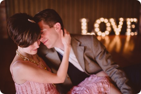 Kelowna-engagement-session_Gatsby-portraits_flapper-dancing-Charleston_43_by-Kevin-Trowbridge