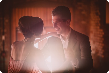 Kelowna-engagement-session_Gatsby-portraits_flapper-dancing-Charleston_54_by-Kevin-Trowbridge