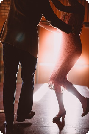 Kelowna-engagement-session_Gatsby-portraits_flapper-dancing-Charleston_56_by-Kevin-Trowbridge