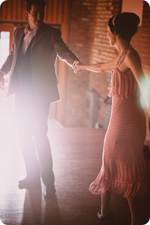 Kelowna-engagement-session_Gatsby-portraits_flapper-dancing-Charleston_59_by-Kevin-Trowbridge