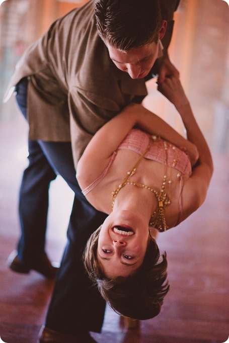 Kelowna-engagement-session_Gatsby-portraits_flapper-dancing-Charleston_64_by-Kevin-Trowbridge
