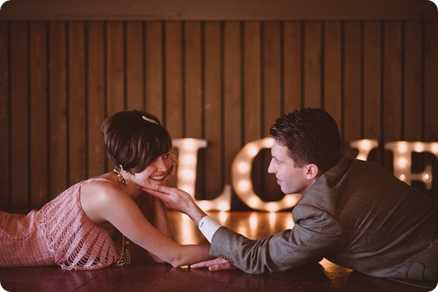 Kelowna-engagement-session_Gatsby-portraits_flapper-dancing-Charleston_70_by-Kevin-Trowbridge